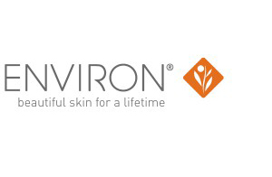Environ-Logo-300x75