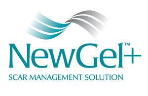 NewGel+logo