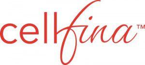 cellfinaTM_logo_RGB-300x134