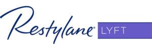 resylane-lyft_logo