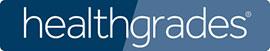 healthgrades-logo