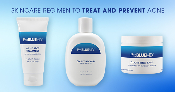 deep_blue_med_spa_acne_prone_regimen_600px-copy