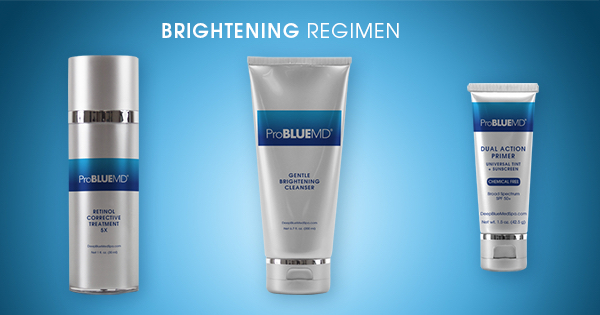 deep_blue_med_spa_brightening_regimen_600px-copy