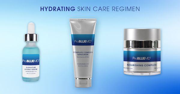 deep_blue_med_spa_hydrating_fb_v2-copy