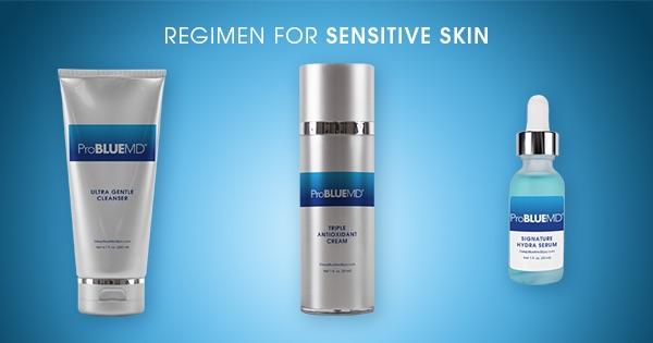 deep_blue_med_spa_sensitive_skin_regimen_600-copy