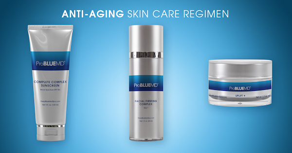 problue-md-anti-aging-tips
