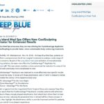 Deep Blue Med Spa Offers CoolAdvantage Applicator