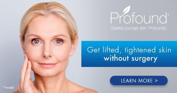 Medical Spa Skin Care Treatments Long Island NYC