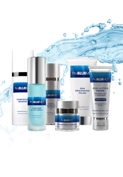 ProblueMD-new-products-water-background-15-off-promo