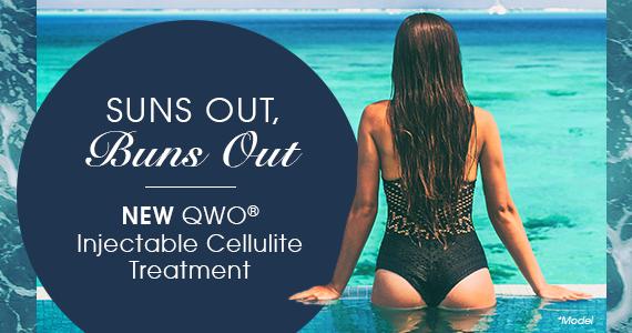 QWO-Cellulite-Treatment