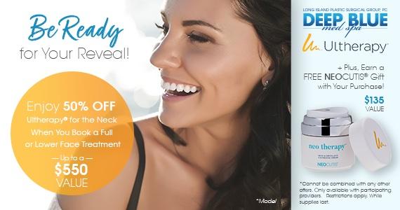 DBMS-June-Ultherapy-Promo-ad-landscape copy