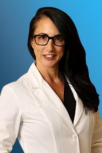 Donna Barr, RN BSN, Aesthetic Nurse Injector